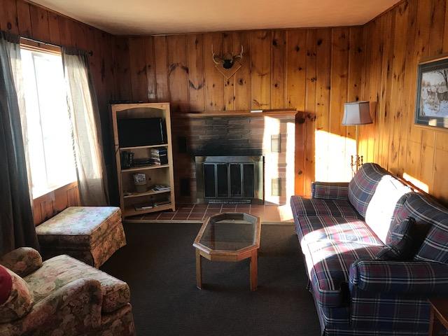 siskiwit-river-cabins-11