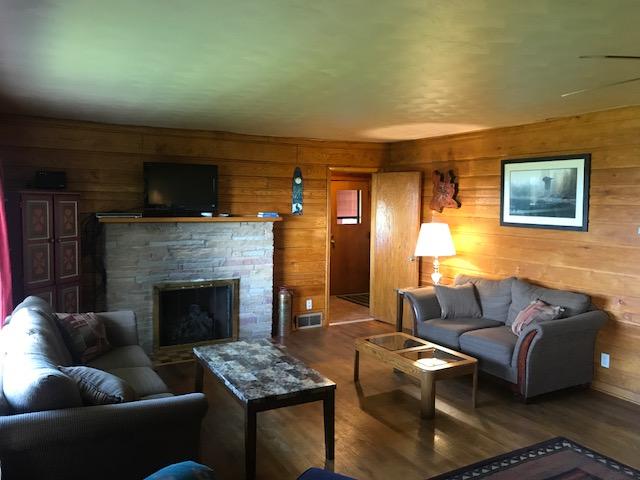 siskiwit-river-cabins-14