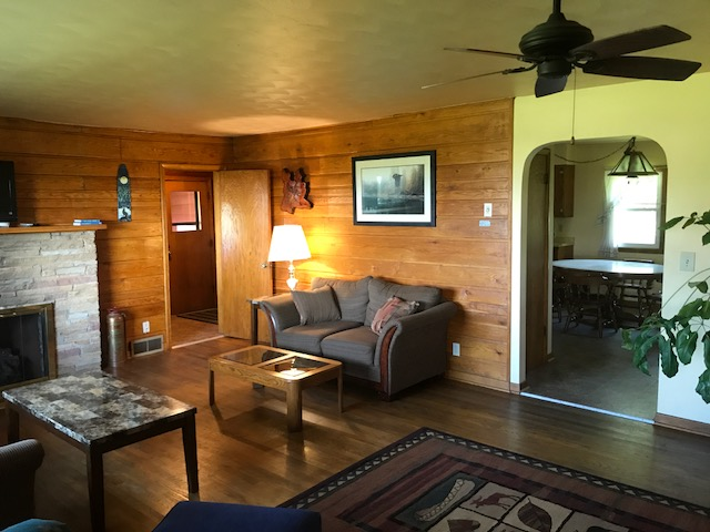 siskiwit-river-cabins-15